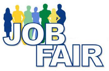 Job Fair - Now Hiring! - Mini Price Storage