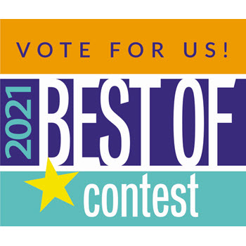 Best of Contest 2021